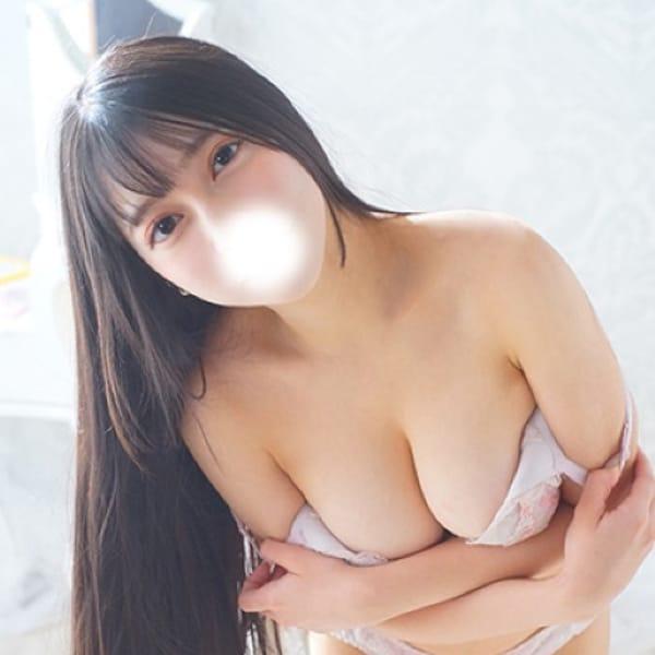 ゆん★キス好き極上巨乳素人★