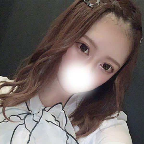 あんな★元アイドルSS級美女