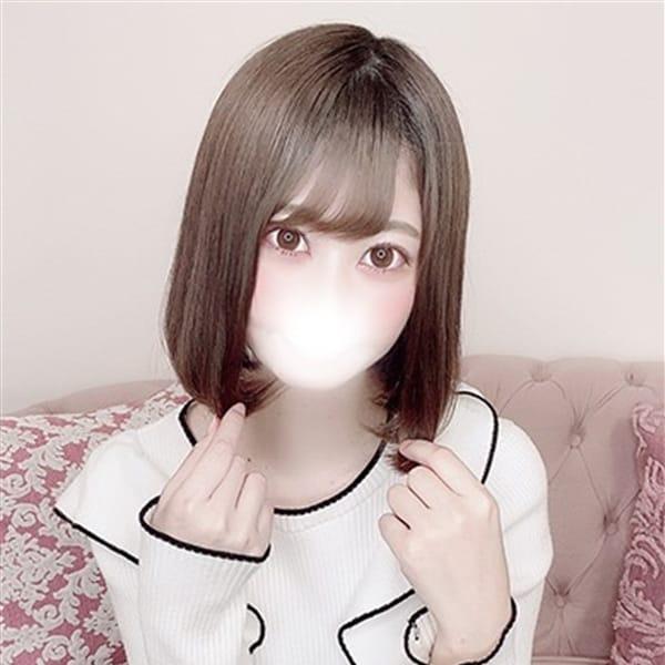 のん★元A〇B研究生★