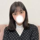 みゆ★完未!緊張の風俗デビュー