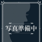 にこる★現役S級読者モデル★