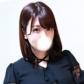 五反田キャンパスライフの速報写真