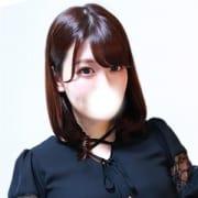 駅チカ限定★ご新規様割引|五反田キャンパスライフ