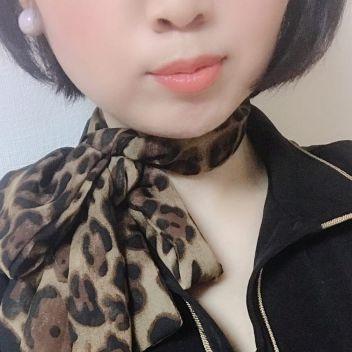 ゆり | SWEET~スウィート~ - 浜松・掛川風俗