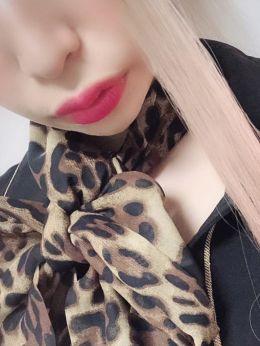 せり | SWEET~スウィート~ - 浜松・掛川風俗