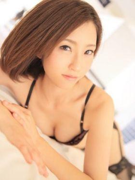 ゆうな|静岡県風俗で今すぐ遊べる女の子