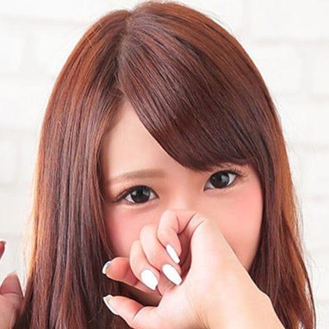 ツバサ【萌え天使☆ほんわかかわいい】 | Popteen◇期間限定割引80分10,000円(静岡市内)