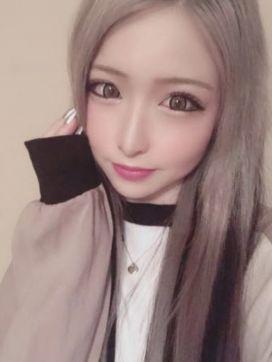 りさChan|萌えギャル〜Lovelyで評判の女の子
