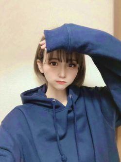 りぼんChan|萌えギャル〜Lovelyでおすすめの女の子