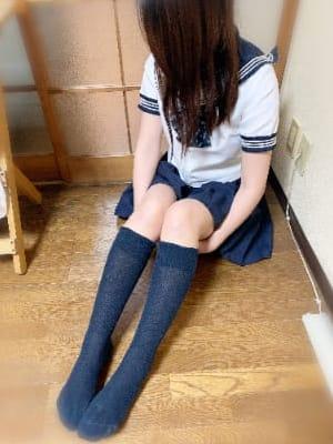 転校生☆色葉(学園イメクラ桃色女学院塩釜校)のプロフ写真2枚目