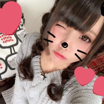 あみ | AliceProduction~アリスプロダクション~ - 名古屋風俗