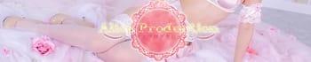 AliceProduction~アリスプロダクション~