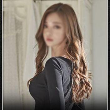 アツキ | PLATINUM LADY - 神戸・三宮風俗