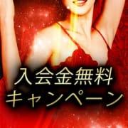 「◆◇◆入会金無料キャンペーン実施中◆◇◆」09/15(火) 18:19 | PLATINUM LADYのお得なニュース
