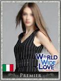 ルイコット|WORLD WIDE LOVEでおすすめの女の子