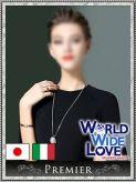 ドルフィン|WORLD WIDE LOVEでおすすめの女の子