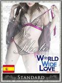 カスティカ|WORLD WIDE LOVEでおすすめの女の子