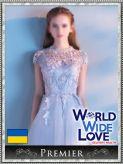 エトワール|WORLD WIDE LOVEでおすすめの女の子