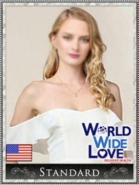 シャイン|WORLD WIDE LOVE KOBEで評判の女の子