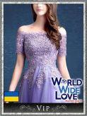 ヴェロニカ WORLD WIDE LOVE KOBEでおすすめの女の子