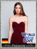 アポロニア|WORLD WIDE LOVE KOBEでおすすめの女の子