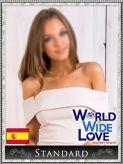 ファミリア|WORLD WIDE LOVE KYOTOでおすすめの女の子