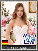 バルバラ WORLD WIDE LOVE KYOTOでおすすめの女の子