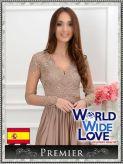 エネロ|WORLD WIDE LOVE KYOTOでおすすめの女の子