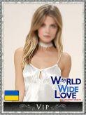 クリスタル|WORLD WIDE LOVE KYOTOでおすすめの女の子