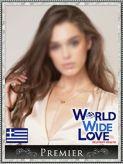 アテナ|WORLD WIDE LOVE KYOTOでおすすめの女の子