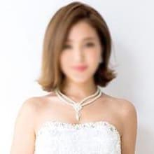 彩【白い美肌のボディ】