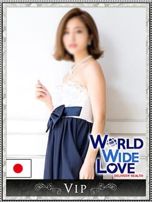 彩(WORLD WIDE LOVE KYOTO)のプロフ写真4枚目