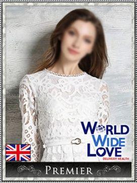 シャンテル|WORLD WIDE LOVE KYOTOで評判の女の子