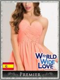 クレナ WORLD WIDE LOVE KYOTOでおすすめの女の子