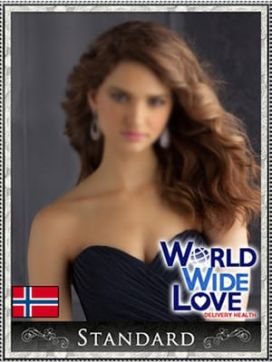パリッシュ|WORLD WIDE LOVE KYOTOで評判の女の子