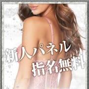 「新人パネル指名無料キャンペーン☆彡」11/14(木) 20:44 | WORLD WIDE LOVE KYOTOのお得なニュース