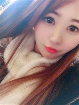 かほ   エスコート・クラブ - 津風俗