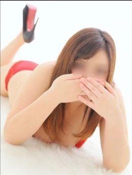 つばさ | 福山デリヘル人妻極 - 福山風俗