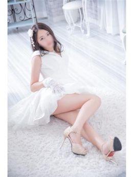 かすみ★清楚系代表★ | シンデレラ - 熊本市内風俗