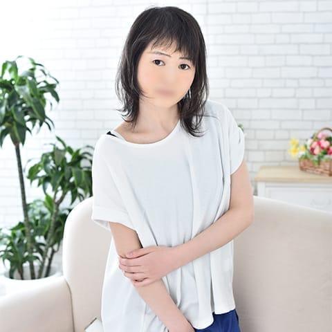 「スレンダーなおっとりした可愛らしい奥様!」05/31(金) 15:10 | プルプル奥様デートスタイルのお得なニュース