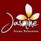 jasmine(ジャスミン)の速報写真