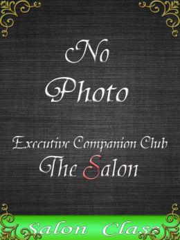 河北 美羽 | The Salon - 品川風俗