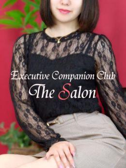 三島 はる | The Salon - 品川風俗