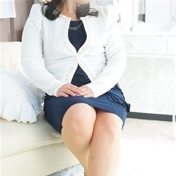 「◆◇激震割りキャンペーン!!◇◆」06/14(金) 13:50 | 魅惑の熟女のお得なニュース