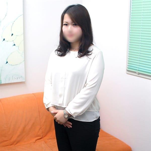 川島 のりこ