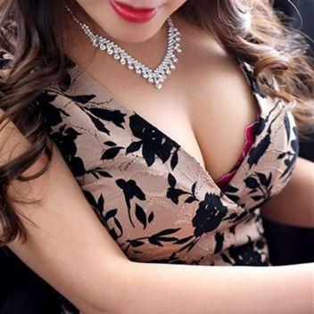 花純【かすみ】 | ドレスコードマダム - 天王寺風俗