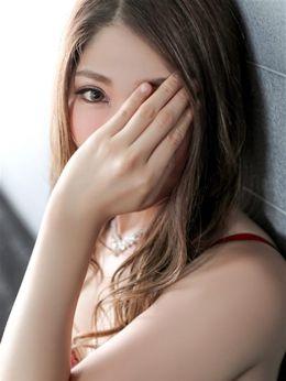 莉央奈【りおな】 | ドレスコードマダム - 天王寺風俗
