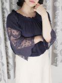 川村 沙友里 秘密のアルバイト五反田店でおすすめの女の子