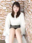 ミキ|秘密のアルバイト五反田店でおすすめの女の子