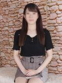 ヒメナ|秘密のアルバイト五反田店でおすすめの女の子
